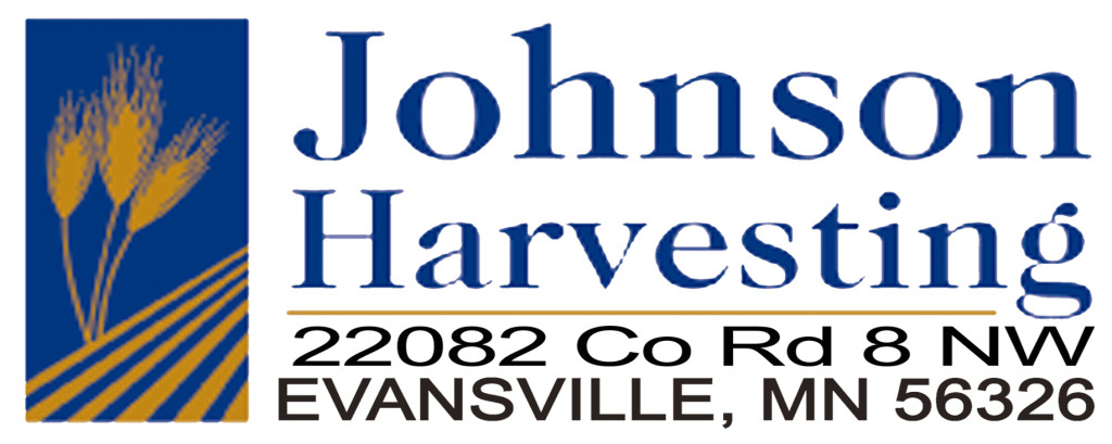 Johnson Harvesting Logo address '08 copy